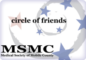 MSOMC Circle of Friends