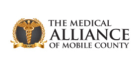 medical-alliance