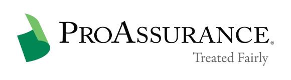 pro-assurance