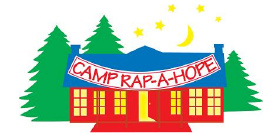 Camp Rap-a-Hope