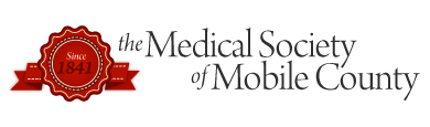 The Medical Society of Mobile County